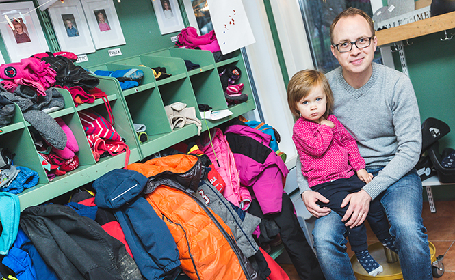 Välkommen till Testebo förskola i Gävle! Hos oss är du delaktig i dina barns vardag. Verksamheten drivs som ett föräldrakooperativ och ligger i vackra Strömsbro, Gävle.